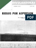 hd_1955_13.pdf