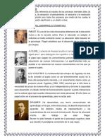ENFOQUE COGNITIVO 2.docx