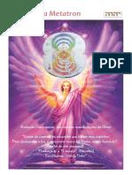 318599324-Apostila-Mesa-Metatron15.pdf
