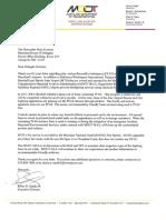 PFAS Letter (002)