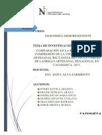 INVESTIGACION SOBRE LADRILLOS.docx