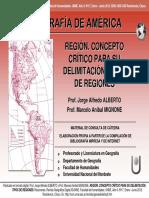 albemigno.pdf
