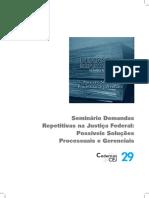 Seminário Demanda Repetitivas na Justiça Federal (2013, Brasília, DF).pdf
