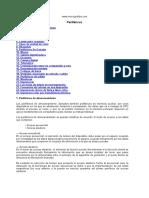 El Intestino Delgado.pancreas,Jugo Doc