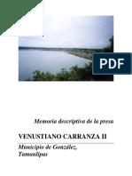 Venustiano Carranza II