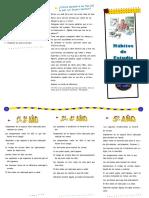 EOEP_Habitos_de_estudio (1)