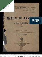 manual-de-analise-lexica-e-sintatica.pdf