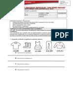 Cuestionario (2) (6).docx