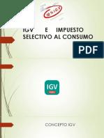 igv-isc-economia (1)