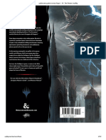 guildmasters-guide-to-ravnica Pages 1 - 50 - Text Version _ AnyFlip.pdf