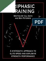Triphasic Training 2.pdf