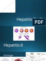 318249912-Hepatitis-B-y-D.pptx