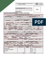 BU FO 22 Formato Estudiosocioeconomico V03 1
