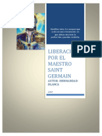 20170727-rosa-liberacian (1).pdf