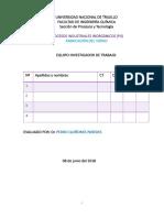 MPVIDRIOFINAL.docx