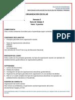 S2 Guía del participante 2 OE (1).docx