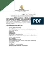 Ministerio Publico pilco.docx