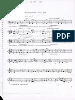290071448-Susana-Castillo-EA.pdf