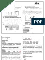Taller análisis de datos