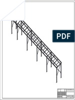 plataforma_spm