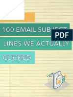 100 Email Subject Lines We Actually Clicked.pdf