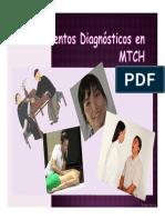 DIAGNOSTICO POR LA LENGUA- Diplomado 2018-2019.pptx [Guardado por última vez por el usuario]