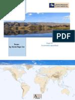 Libro Hidrología