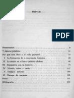 MUJERES Y PARTIDOS POLITICOS CHILE.pdf