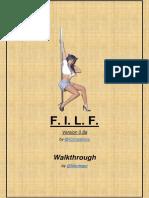 FILF.pdf