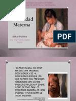 sesion 13b.pdf