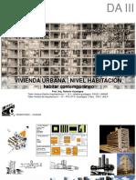 TVDA catedra guadagna DA III Clase Nivel Habitacion.pdf