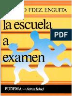 La_escuela_a_examen_ed_1991 (1).pdf