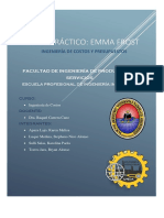 FORMATO EMMA FROST.docx