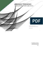 MEMBRANAS FLEXIBLES MUCHOS ACCESORIOS.pdf