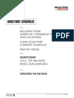 Directors_Schedules_2019.pdf