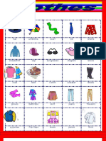 clothes-pictionary-flashcards-picture-dictionaries_13790.doc