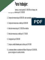 Trab1.pdf