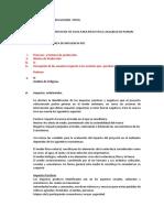 LEVANTAMIENTO DE OBSERVACIONES  PERFIL RIEGO.docx