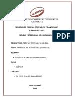 TRABAJO II UNIDAD.docx