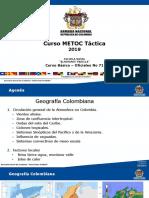 3. GEOGRAFIA COLOMBIANA Y CLIMA.pptx