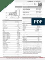 POWERFULL---V-505-B-15-04-2019