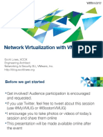 2013-10-29-net-virt-with-nsx-131030153733-phpapp02.pdf