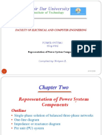 power 1 chapter-2.pdf