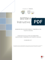 instructivo_fase_i_03_01_2019_opt_opt_opt0811508001549902240.pdf