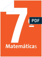 PPR_MatematicaGrado7_alta.pdf