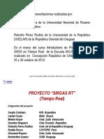 01_Noguera_Perez-Rodino_Curso_RT.pdf