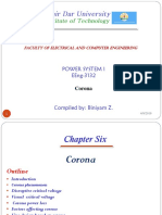 power 1 chapter-6.pdf