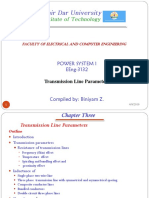 power1 chapter-3.pdf