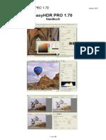 HDR_TUTORIAL_DEUTSCH.pdf