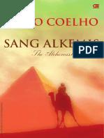 SANG ALKEMIS.pdf